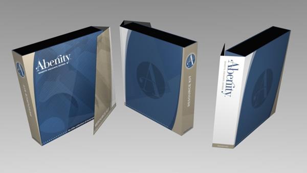 Abenity Resource Kit