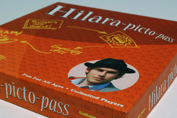 Hilara-Picto-Pass